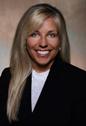 Deneen LaMonica, Esquire, Top Rated Attorney